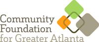 CFGA-logo