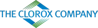 CLX_CORP_logo