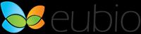 Eubio_logo_RGB_GC041018