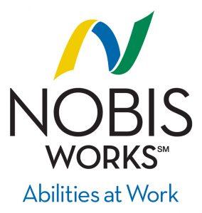 NOBIS_WORKS_CURRENT_LOGO