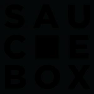 SCBX_Box (1)