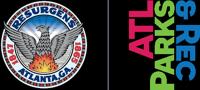 atl-park-rec-logo