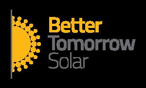 better-tomorrow-solar-logo (1)