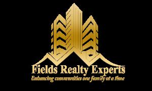 fields_6_2_blck