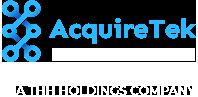 logo-acquiretek-thh-tagline-198x97-white