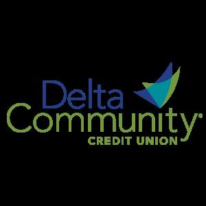 logo-delta-community-credit-union-og