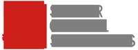 logo-s2ssss
