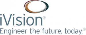 logo_ivision_color@2x