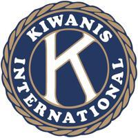 logo_kiwanis_seal_gold-blue_cmyk(1)